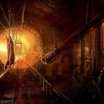 Amnesia a machine for pigs pc system requirements 3