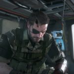 Mgs 5 phantom pain Pc system requirements 2