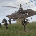 Arma 3 pc system requirements 3