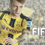 FIFA 17 pc system requirements 8