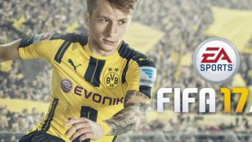 FIFA 17 pc system requirements 7