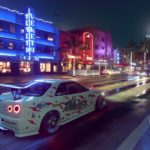 Need for speed heat pc requirements 2