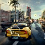 Need for speed heat pc requirements 1