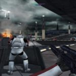 Star wars battlefront pc system requirements 3