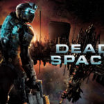 Dead space 2 pc system requirements 4
