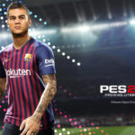 Pro evolution soccer Pc system requirements 1