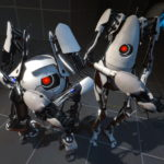 Portal 2 pc system requirements 3