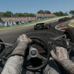 Project CARS pc system requirements 2