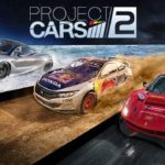 Project cars 2 pc system requirements 11