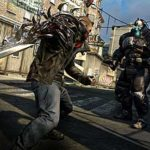Prototype 2 pc system requirements 3