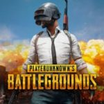 PUBG Redeem Codes: Full list 2020 April 8