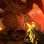 Black Mesa pc system requirements 3