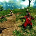 Risen 2: Dark Waters pc system requirements 2