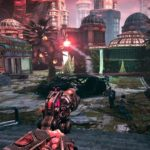 Bulletstorm pc system requirements 3