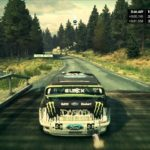 Dirt 3 pc system requirements 3