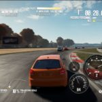 Shift 2 unleashed pc system requirements 2