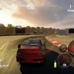 Shift 2 unleashed pc system requirements 3