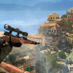 Sniper Elite 4 Pc system requirements 3