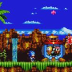 Sonic Mania Pc system requirements 1