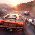 The crew pc system requirements 1