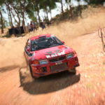 DiRT 4 pc system requirements 3
