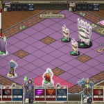 Card hunter pc system requirements 2