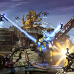 Borderlands 2  pc system requirements 3
