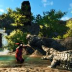 Risen 2: Dark Waters pc system requirements 3