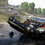 Project CARS pc system requirements 3