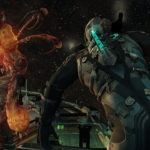 Dead space 2 pc system requirements 1