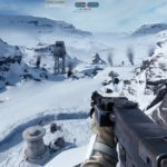 Star wars battlefront pc system requirements 2