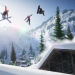 Steep Pc system requirements 3