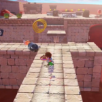 Super mario odyssey pc system requirements 1