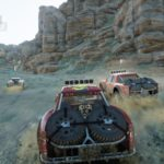 The crew pc system requirements 3