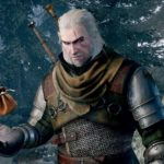 Witcher 3 PC system requirement 1