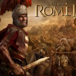 Total war rome ii pc system requirements 8