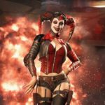 Injustice 2 Pc system requirements 2