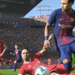 Pro evolution soccer Pc system requirements 2