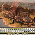 Total war rome ii pc system requirements 3