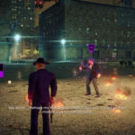 Saints row iv pc system requirements 3