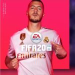 Fifa 20 Pc system requirements 8