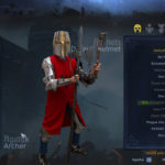 Chivalry medieval warfare pc system requirements 1