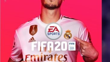 Fifa 20 Pc system requirements 5