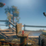 unravel system requirements 2