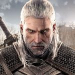 Witcher 3 PC system requirement 6