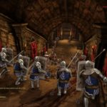 Chivalry medieval warfare pc system requirements 2