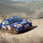 Dirt Rally pc system requirements 2