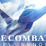 Ace_combat_7 cover