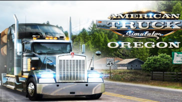 America_Truck_Simulator_oregon_cover