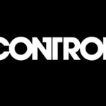 ControlCover